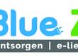 Firmenlogo Blue-Zone